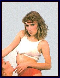 Porn Star Lynn Ray