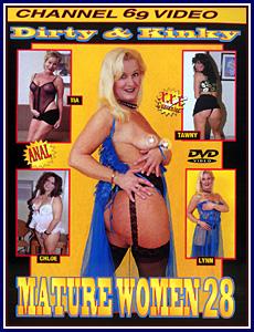 Porn Star Lynn Ross