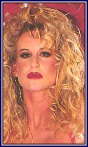 Porn Star Marilyn Martin