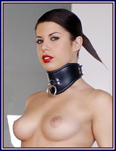 Porn Star Marlena
