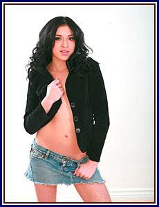Melissa martinez pornstar