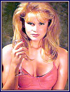 Porn Star Micki Lynn
