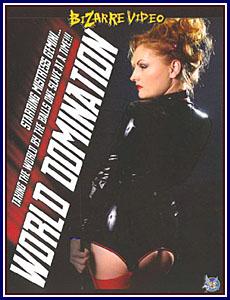 Porn Star Mistress Gemini