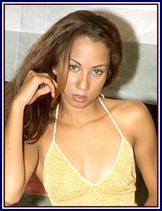 Porn Star Mya Mason