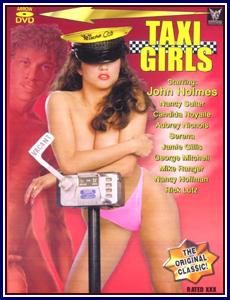 Porn Star Nancy Hoffman