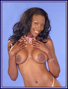 Porn Star Naomi Banxxx