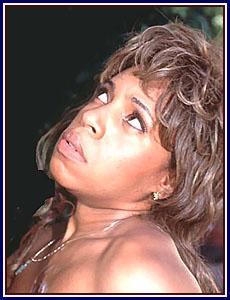 Porn Star Nicole Jefferson