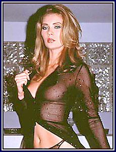 Porn Star Nikita