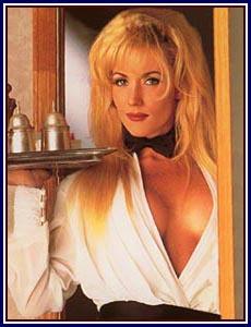 Porn Star Nikki Shane