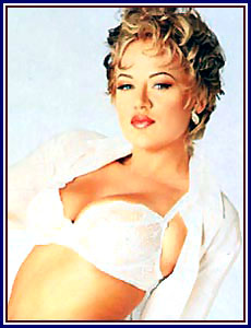 Porn Star Norma Jeane