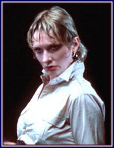 Porn Star Paula Prescott