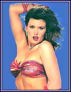 Porn Star Rachel Ryan