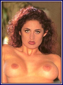 Porn Star Randee Lee