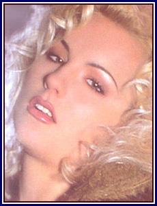 Porn Star Renata Ray