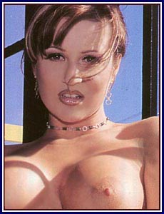 Porn Star Renee LaRue