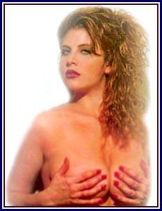 Porn Star Rustie Rhodes