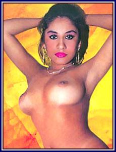 Porn Star Sabrina