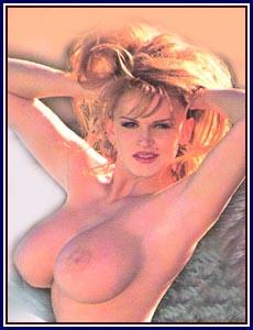 Porn Star Sana Fey