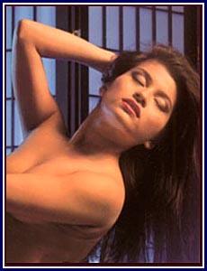 Porn Star Shawnee Cates