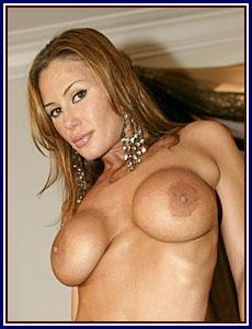 Porn Star Sky Taylor
