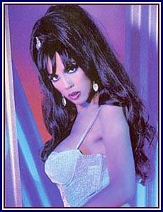 Porn Star Sukoya