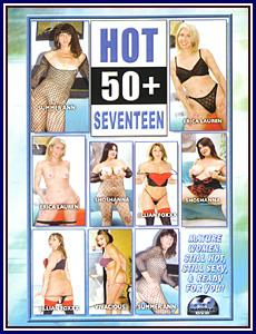 Porn Star Summer Ann