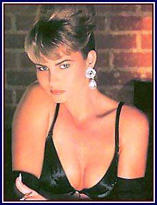 Porn Star Sunny MacKay