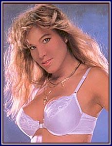 Porn Star Suzanne St. Lorraine