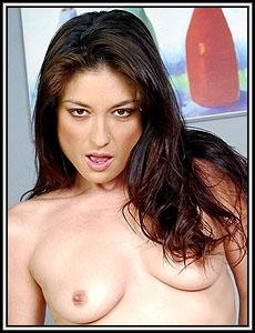 Porn Star Tabatha Tucker