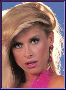 Porn Star Tammy Reynolds