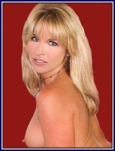 Porn Star Tara