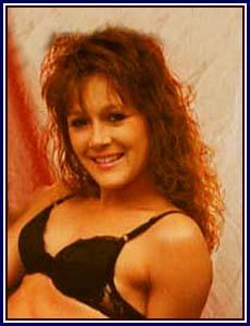 Porn Star Tess NewHeart