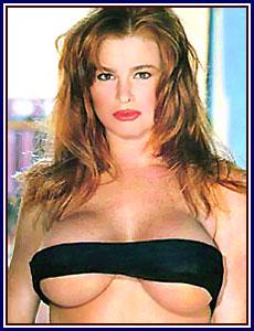 Porn Star Tianna Taylor