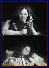 Porn Star Tina Russell