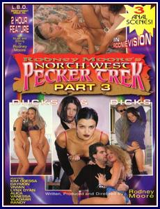 Porn Star Vivian