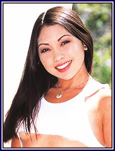 Porn Star Brooke Milano