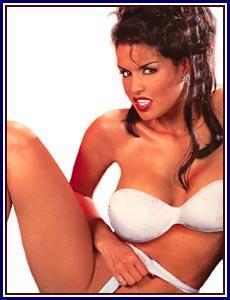 Porn Star Dalila