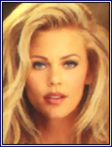 Porn Star Heidi Mark