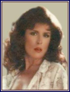 Porn Star Jody Maxwell
