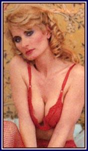 Porn Star Lili Marlene