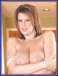 Porn Star Lisa Sparxxx