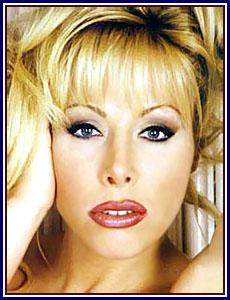 Porn Star Lovette