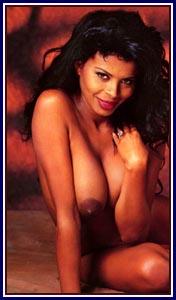 Porn Star Sirena