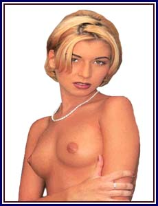 Porn Star Tamara N Joy