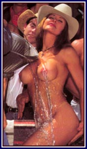 Porn Star Zina Dean