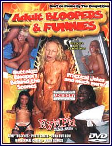 peyton list xxx sexy nude