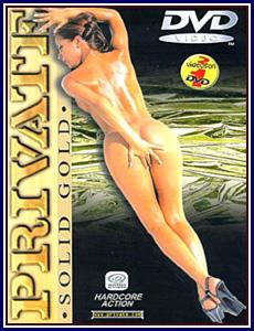 Солид голд порно фото 523-942