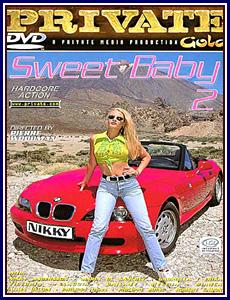 Private Gold 15 Porn DVD