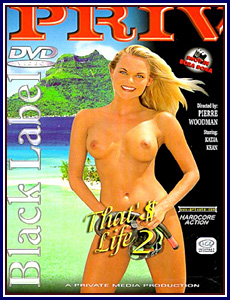Excellent Turnkey private label adult site have quickly