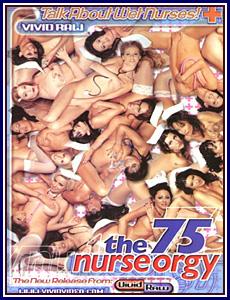 free threesome amateur sexvideos